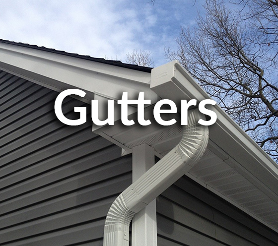 Southern Siding And Gutters Atlanta Roofing Company